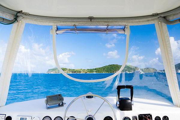 activities-boat-rentals