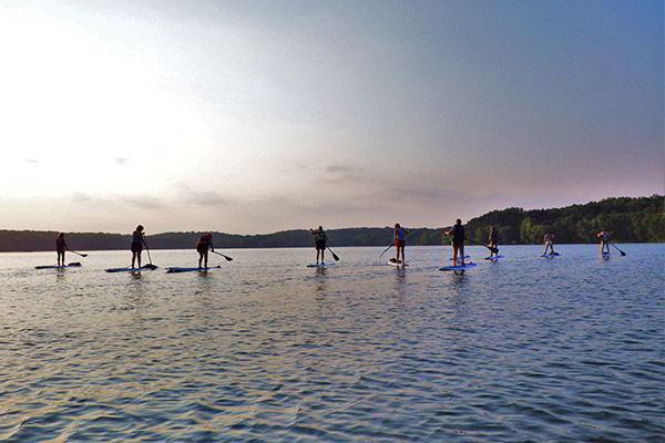 activities-paddle