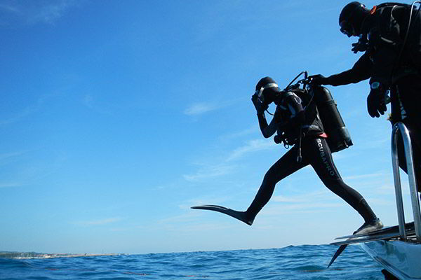 activities-scuba-diving