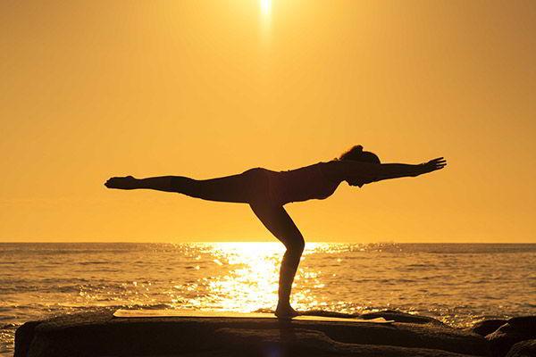 activities-yoga