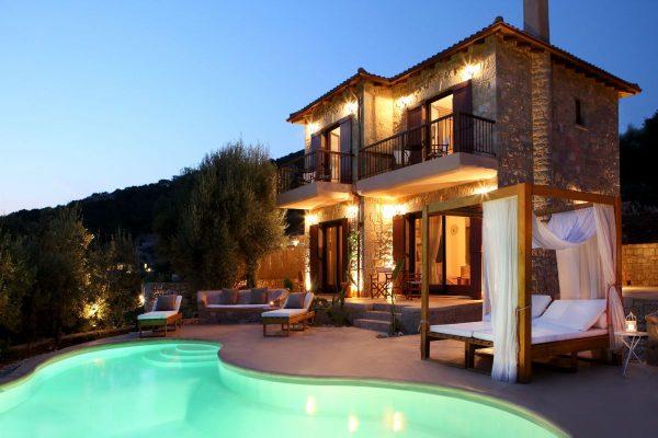 Villa-Lefkada-Concierge