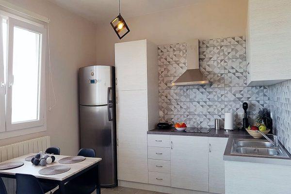 Labros_Apartment_Kitchen